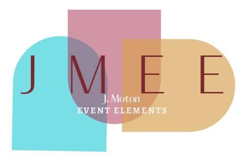 JMoton Event Elements