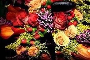 Gracie's Garden Floral Studio