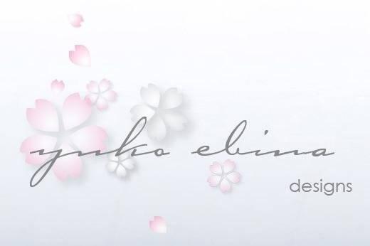 Yuko Ebina Designs