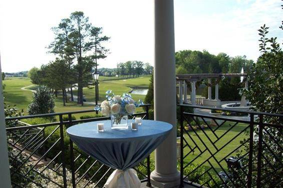 Wynlakes Golf and Country Club