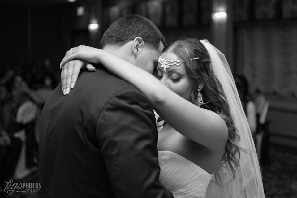 Figs Photography & Photo Booth Rentals