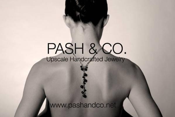 PASH & CO.