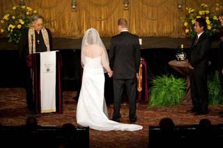 Remembrance Weddings