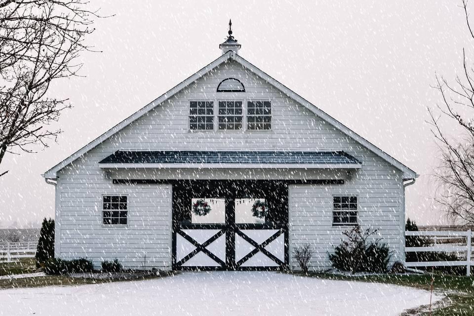 Northfork Farm & Estate