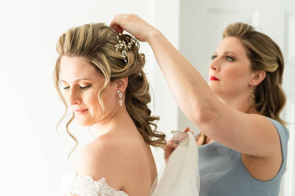 Photos by @weddingsbystefanie