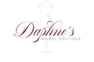 Daphne's Bridal Boutique