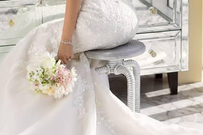 Arielle Bridal Inc.