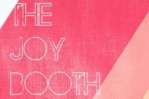 Joy Booth