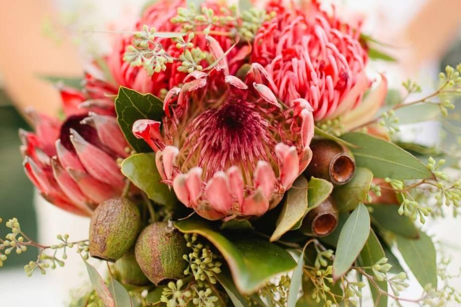 Jenny B Floral Design