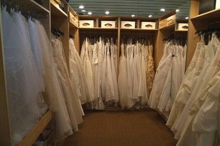 Yes I do Bridal