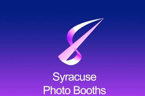 Syracuse Photo Booths