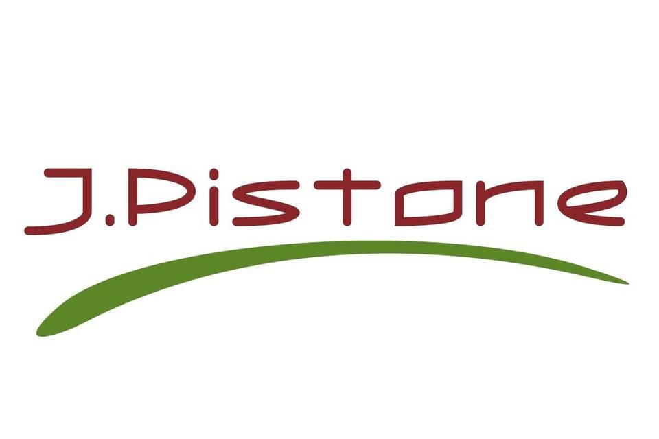 J. Pistone Catering