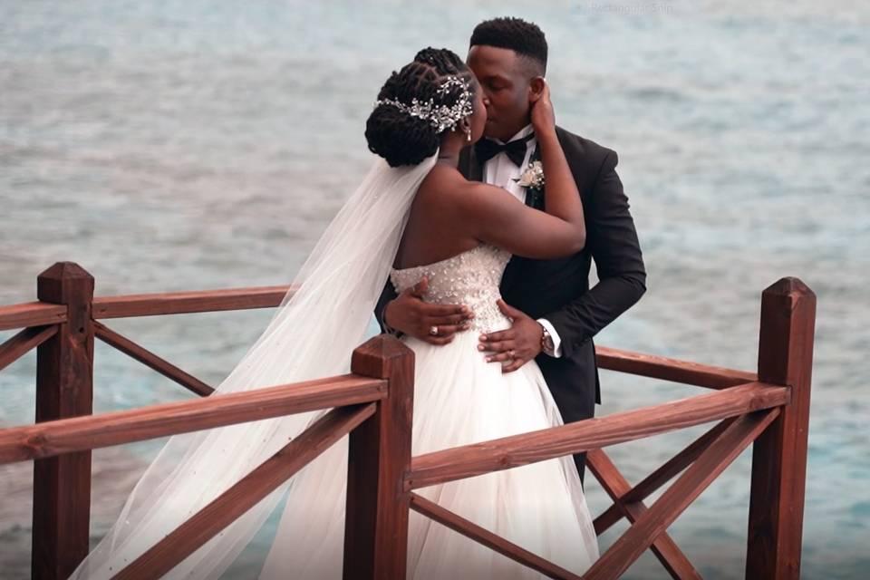 CM Wedding Films