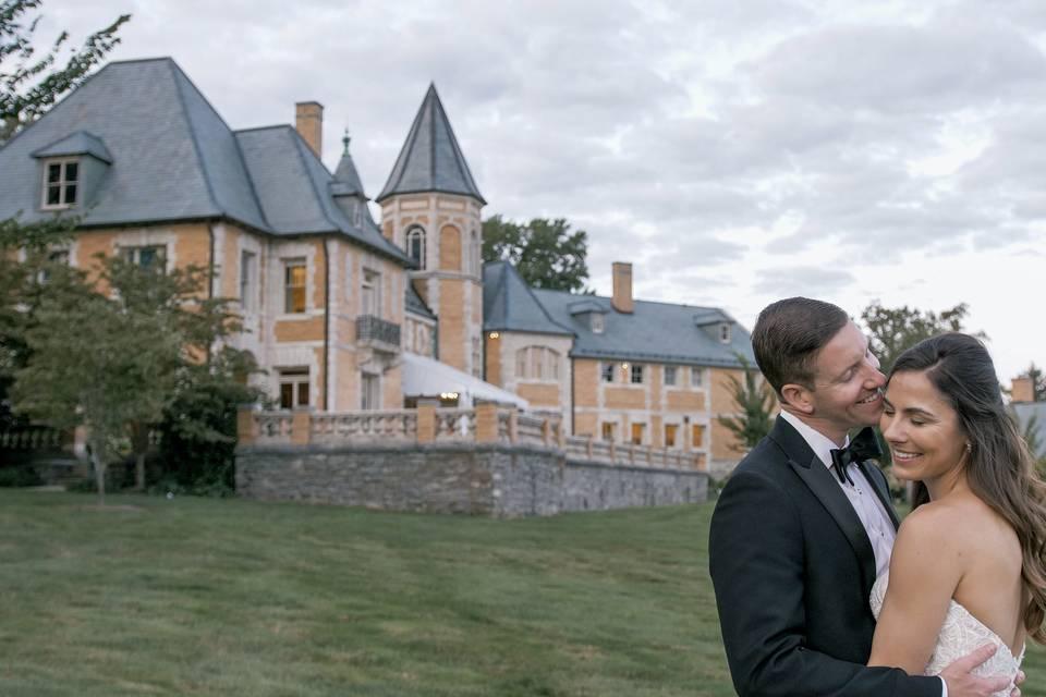 Seth Umbenhauer Wedding Films