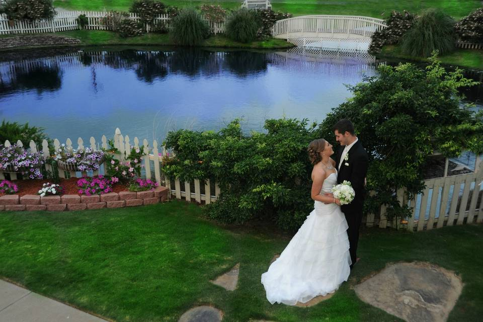 Occasions at Stone River