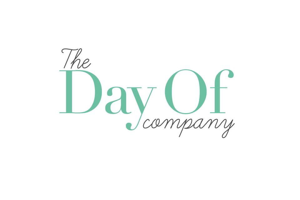 The Day Of Company