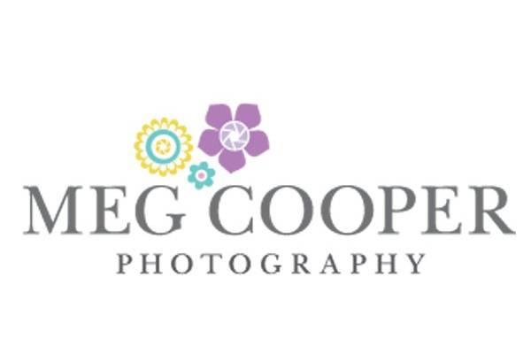 Meg Cooper Photography