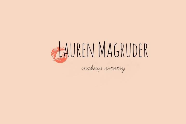 Lauren Magruder- Makeup Artistry