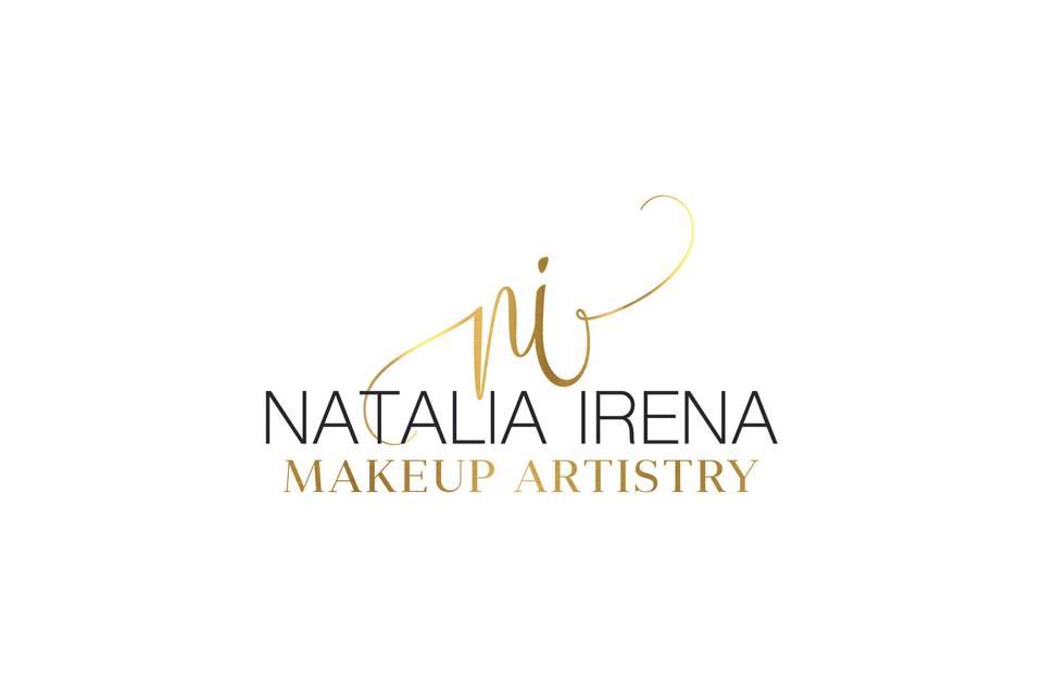 Natalia Irena Makeup Artistry