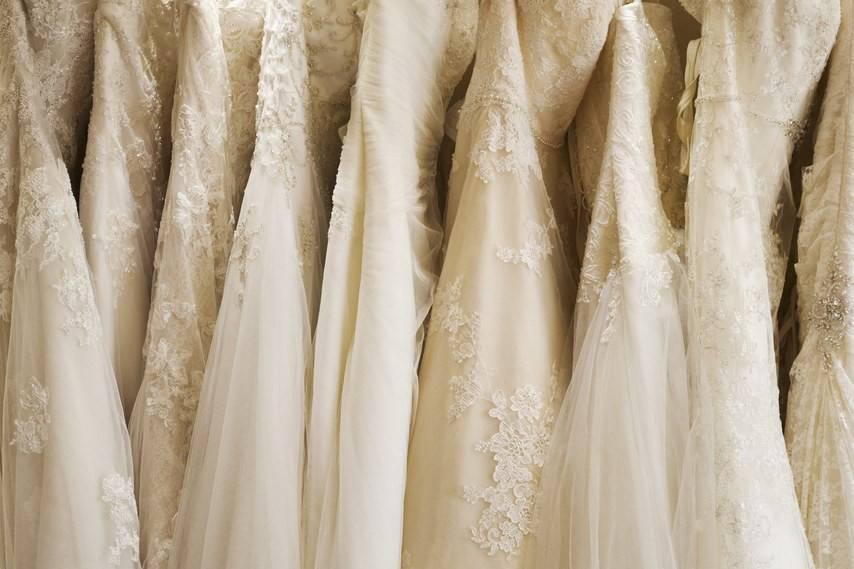 Sandra D's Bridal