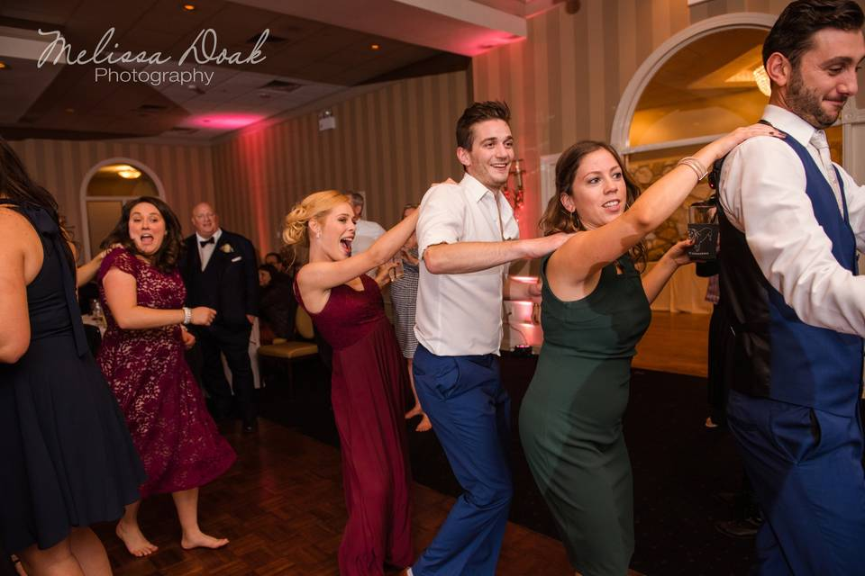 White Manor Country Club- Melissadoakphotography