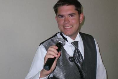 As a DJ and Master of Ceremonies for more than 13 years, I am ready to make your night a celebration to remember!