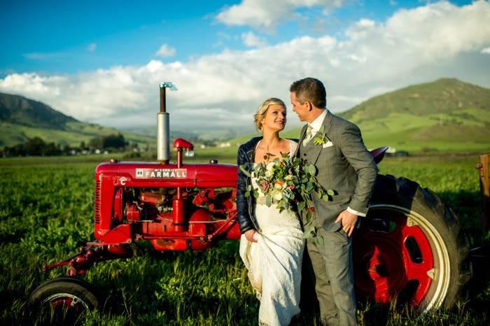 Bluephoto Wedding Photography