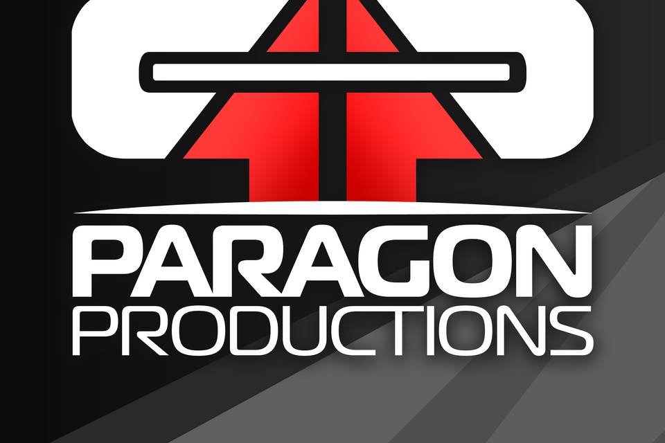 Paragon Productions, LLC