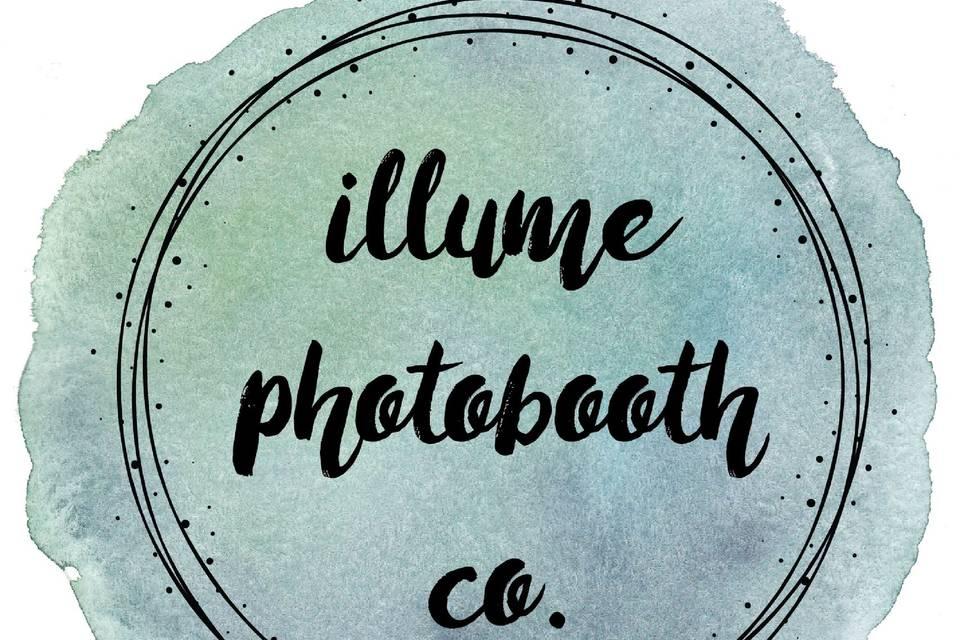 Illume Photobooth Co.