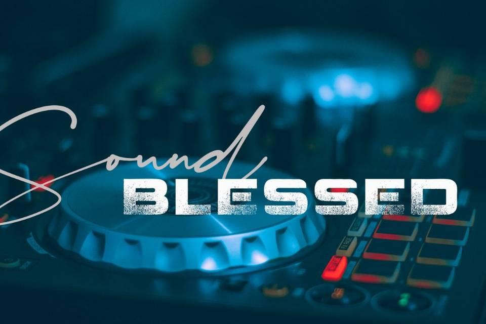 SoundBlessed By DJ Dan