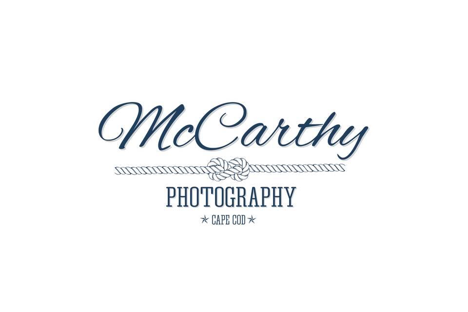 McCarthy Photography