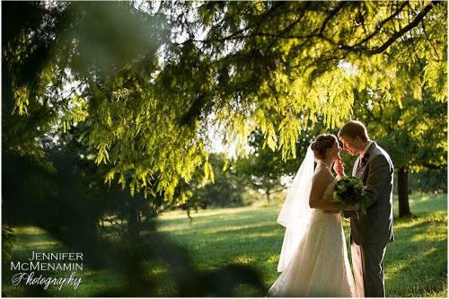 Cylburn Arboretum, Mansion and Vollmer Center