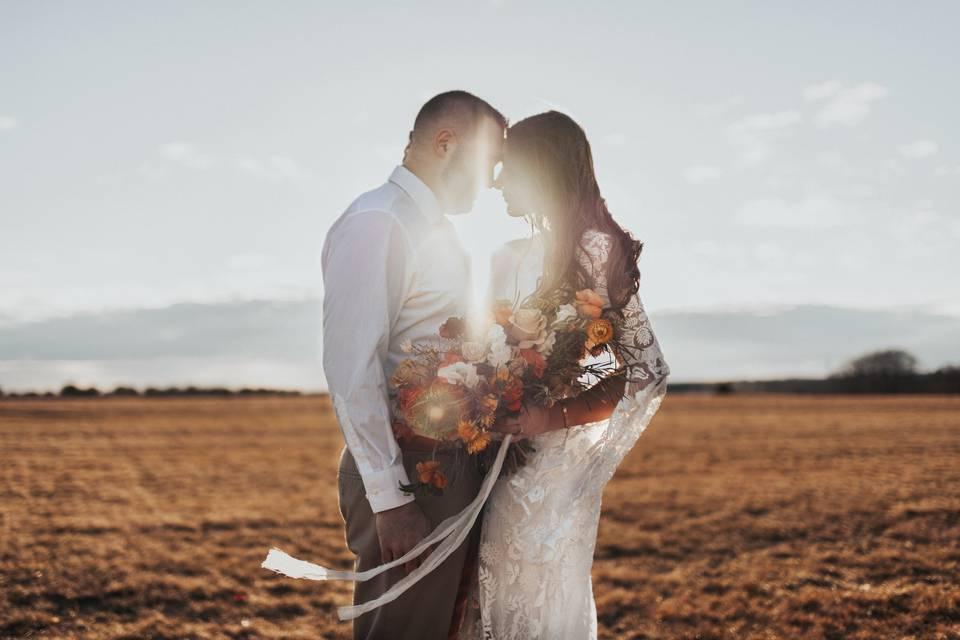 Rebeca Velie Photography