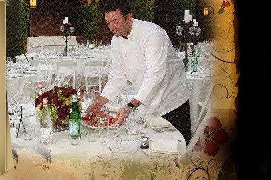 Salerno's Restaurant & Pizzeria