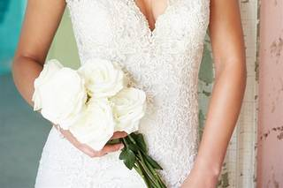 Sweethearts Bridal & Formalwear