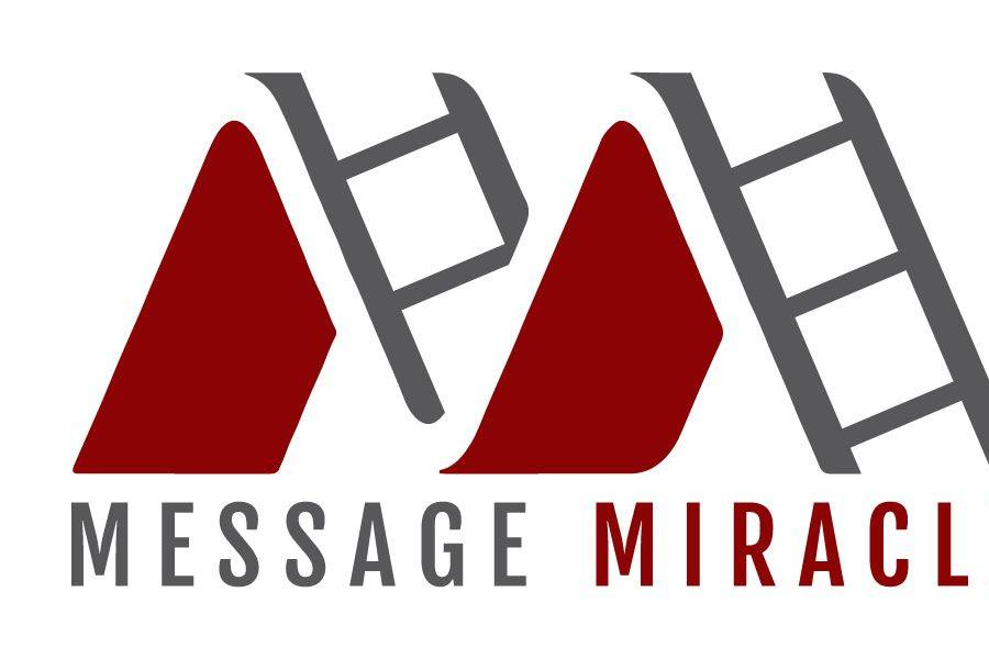 Message Miracle