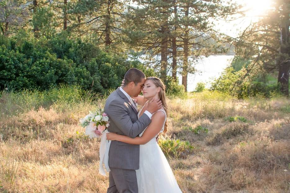 Southern Winds Photography