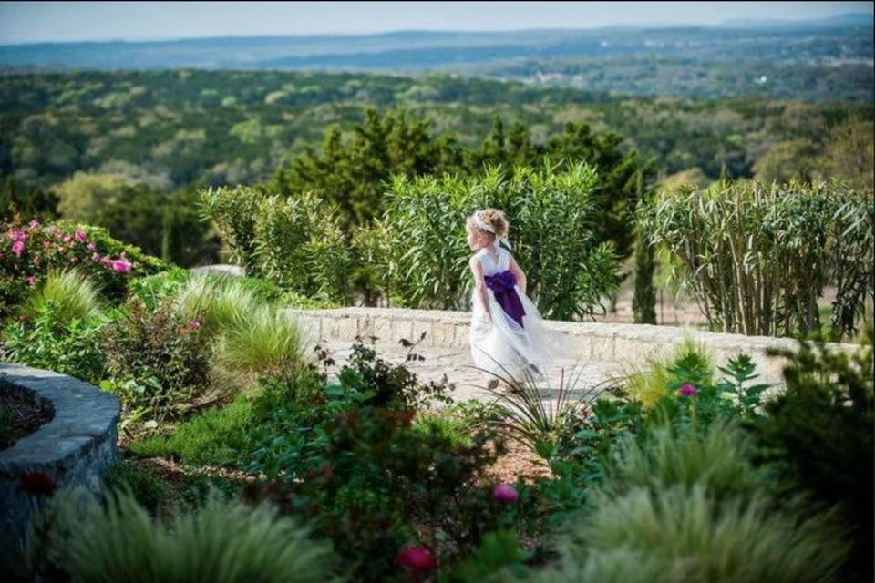 Rancho Mirando Luxury Guest Ranch