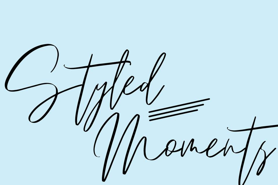 Styled Moments Events