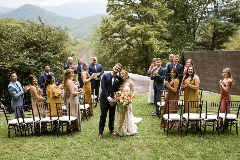 09.2021 Wedding