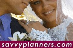 savvyplanners.com?™