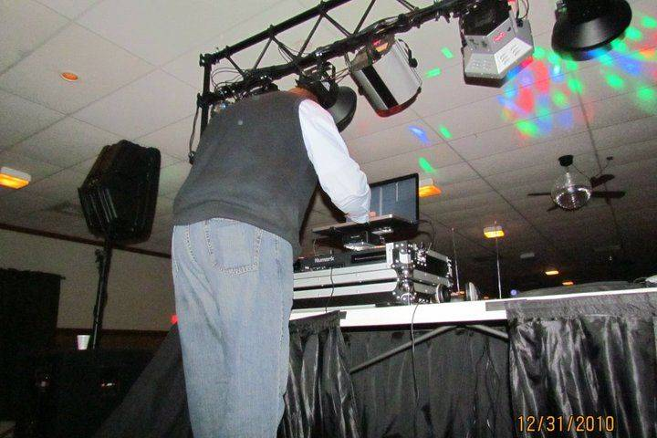 Extreme DJ Productions