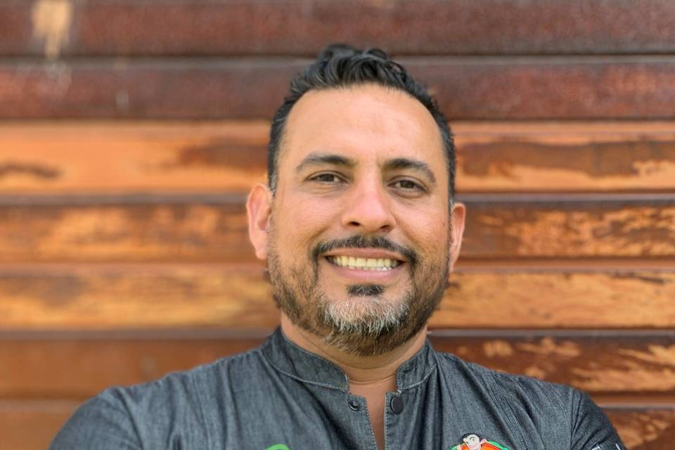 Rafael | Director TDJ