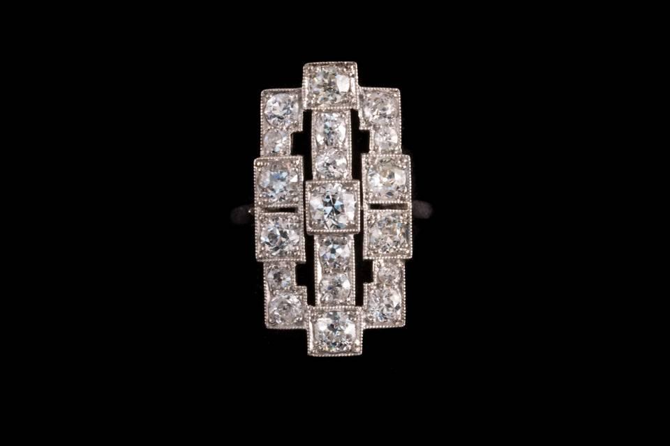 Estate Jewelers of South Pasadena