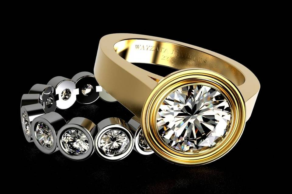 Wayzata Jewelers