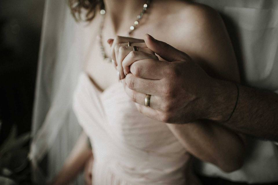 Intimate details