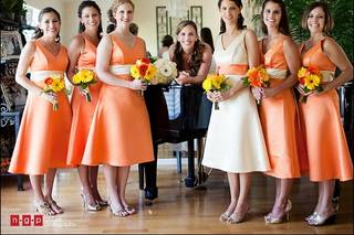weddingstylesbymichele