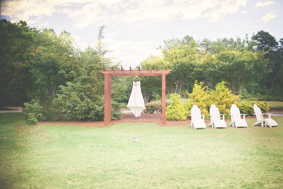 E Mc B Wedding Photography