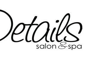 Details Salon and Spa