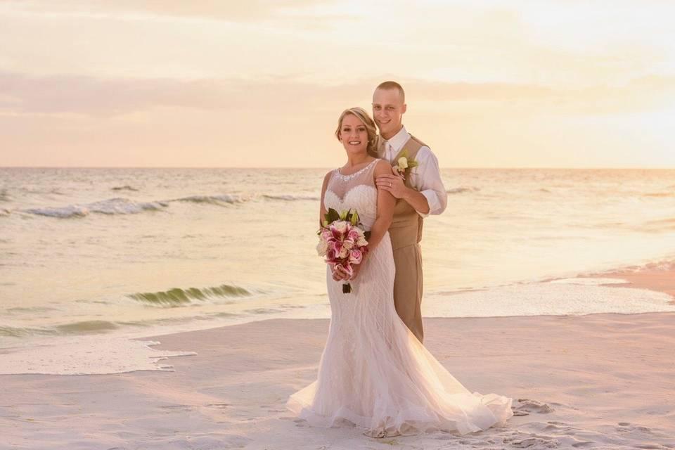 Regiss Bridal & Prom
